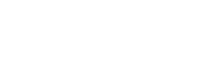 Avocet Inspections LLC